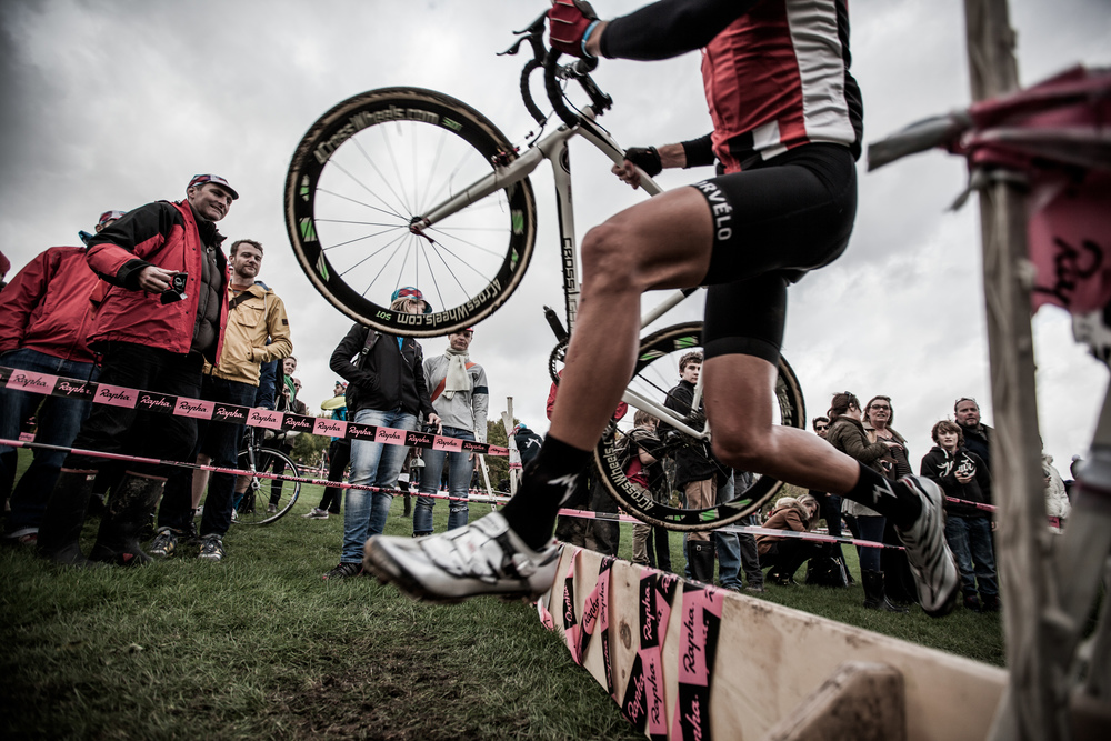 NCP_RaphaSupercross_13-485.jpg