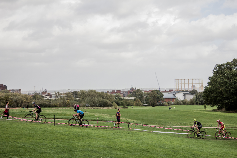 NCP_RaphaSupercross_13-521.jpg