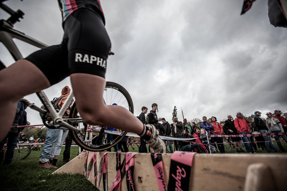 NCP_RaphaSupercross_13-495.jpg