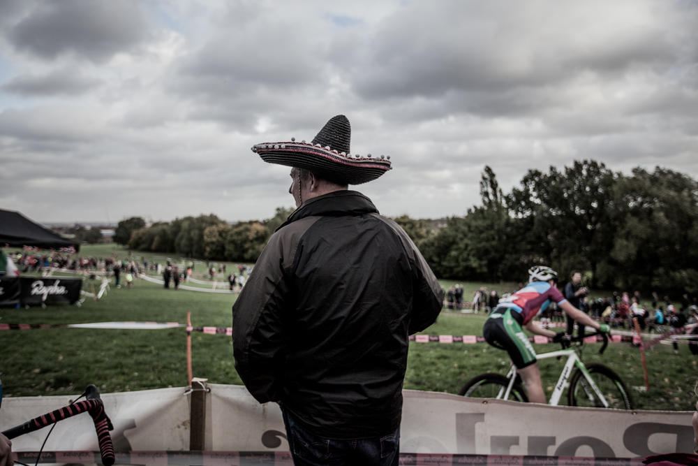 NCP_RaphaSupercross_13-575.jpg