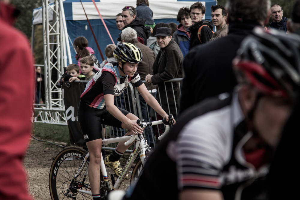NCP_RaphaSupercross_13-664.jpg