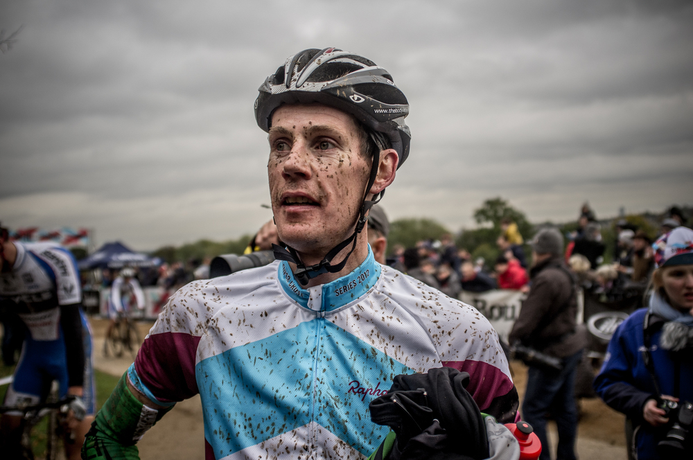 RaphaSupercross2012-486.jpg