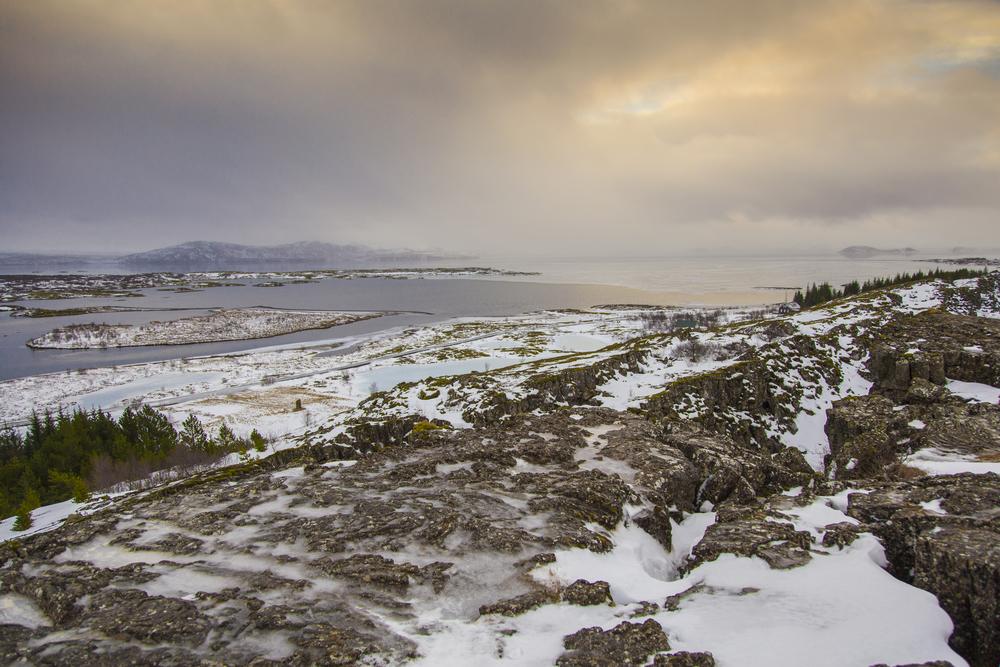 NCP_05022015_Iceland_0211.jpg