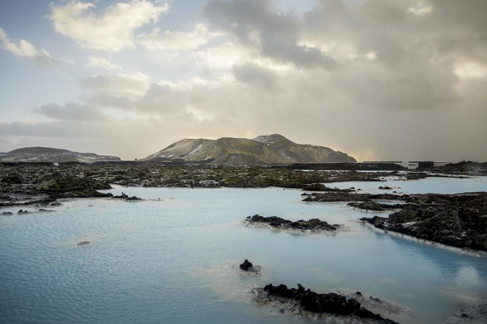 NCP_06022015_Iceland_0433.jpg