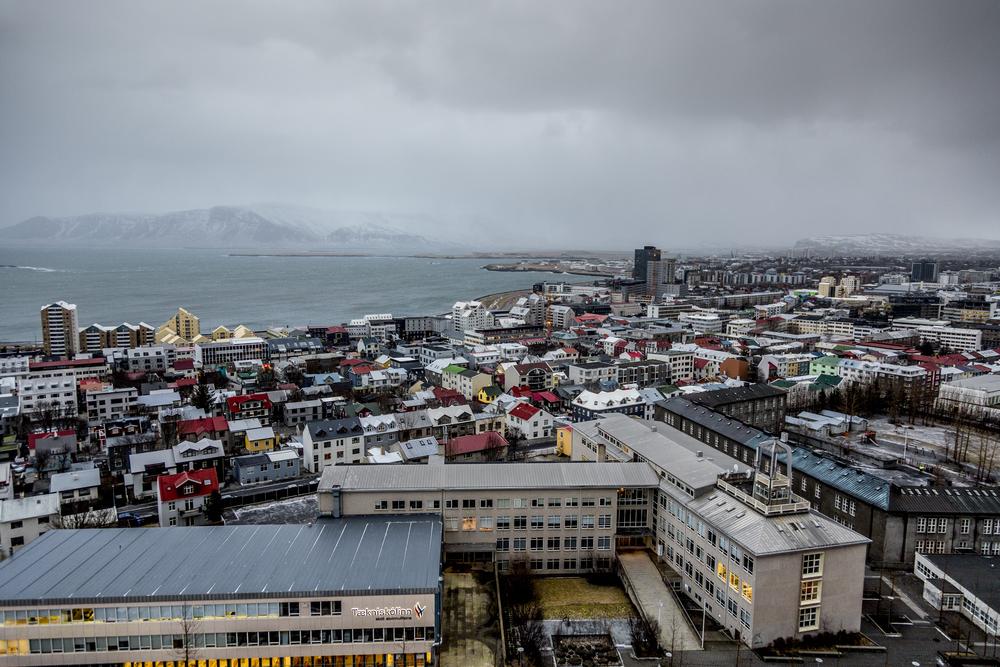 NCP_06022015_Iceland_0444.jpg