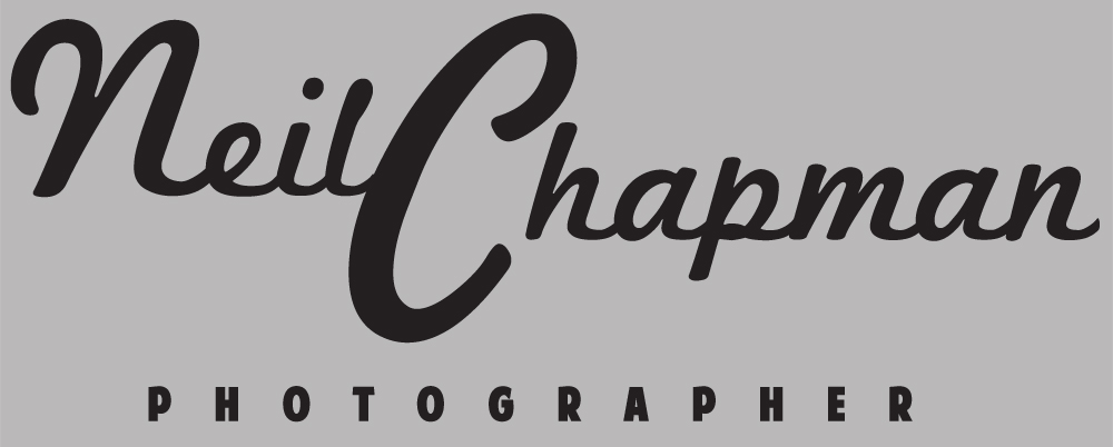 Neil Chapman Photography