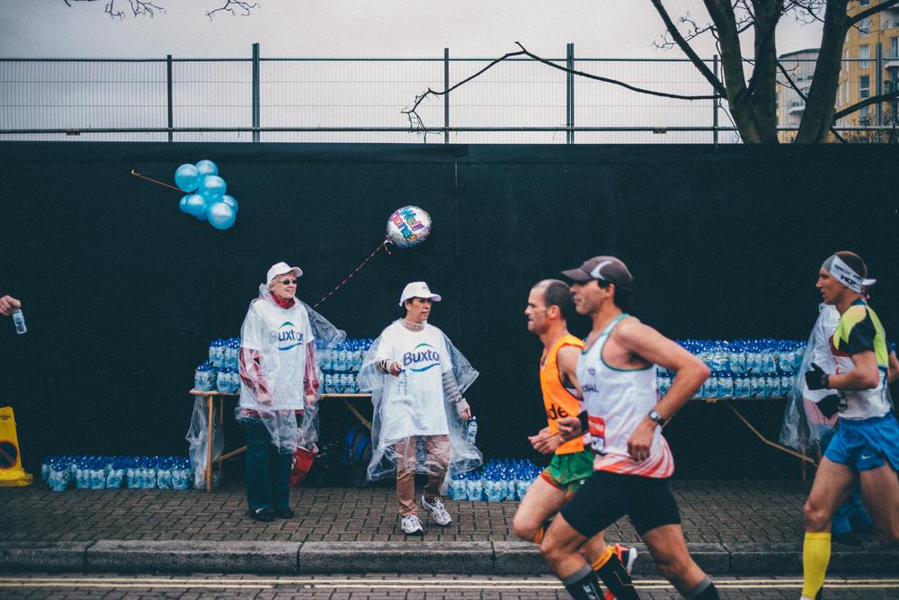 NCP-15-London Marathon-001.jpg
