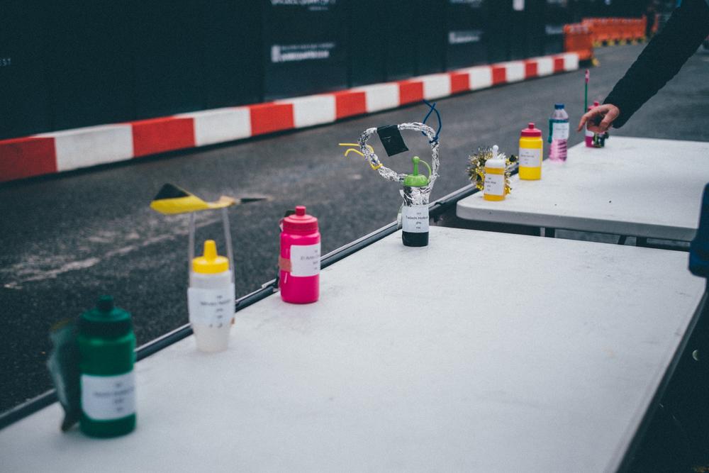NCP-15-London Marathon-007.jpg