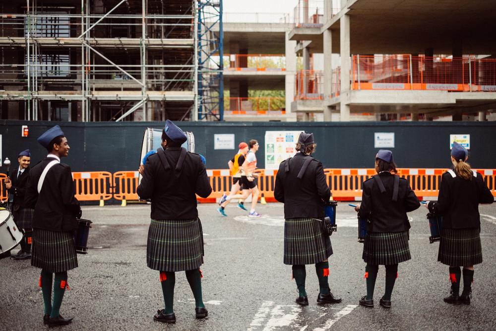 NCP-15-London Marathon-009.jpg
