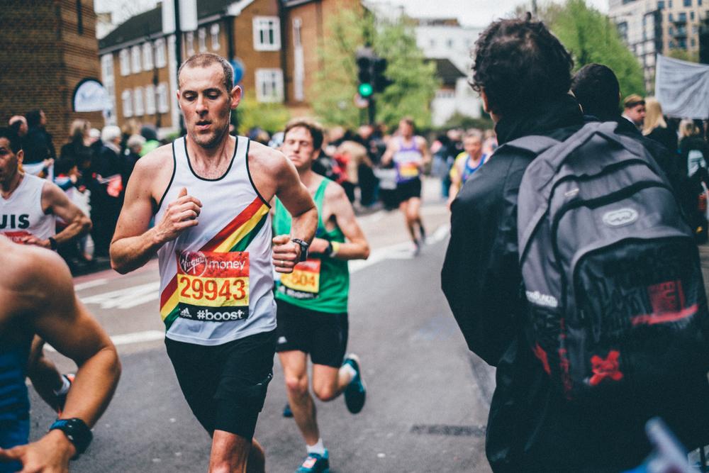 NCP-15-London Marathon-088.jpg