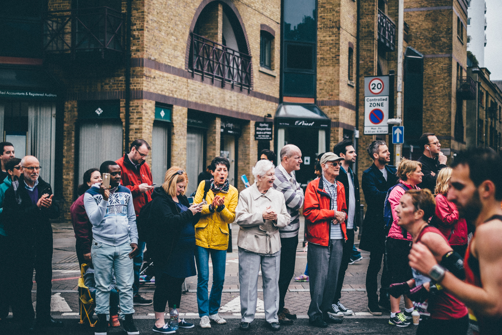 NCP-15-London Marathon-095.jpg