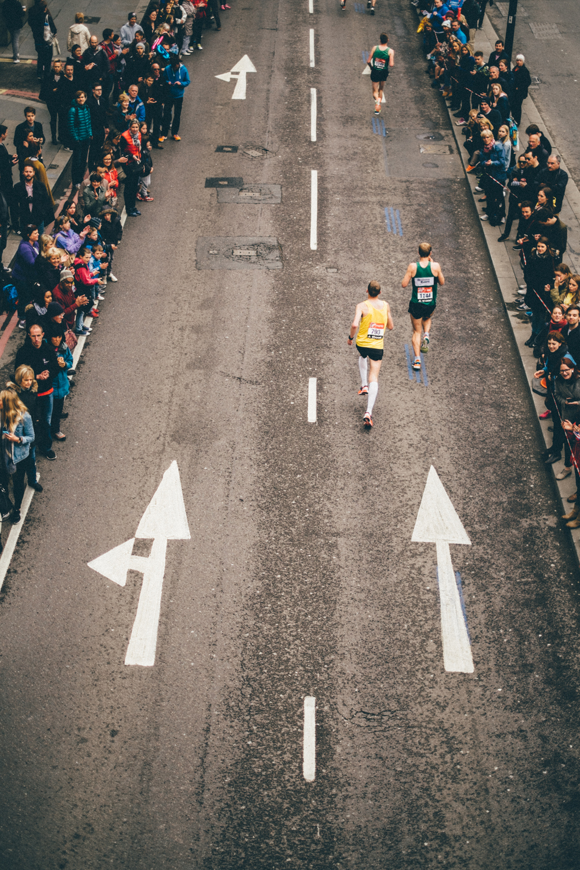 NCP-15-London Marathon-132.jpg