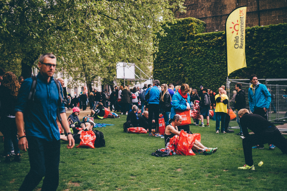 NCP-15-London Marathon-206.jpg