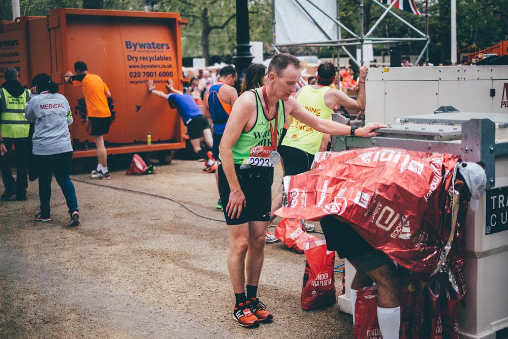 NCP-15-London Marathon-210.jpg