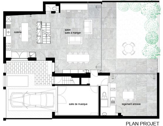 maison+N+rdc+pro.jpg