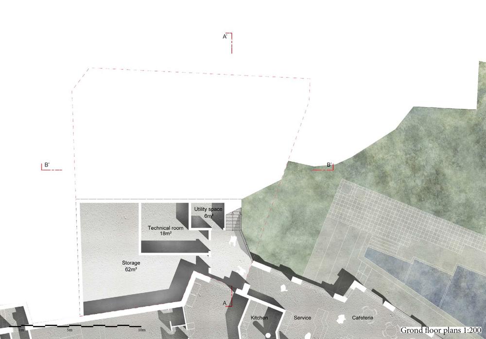 Alvar+Aalto-5.jpg