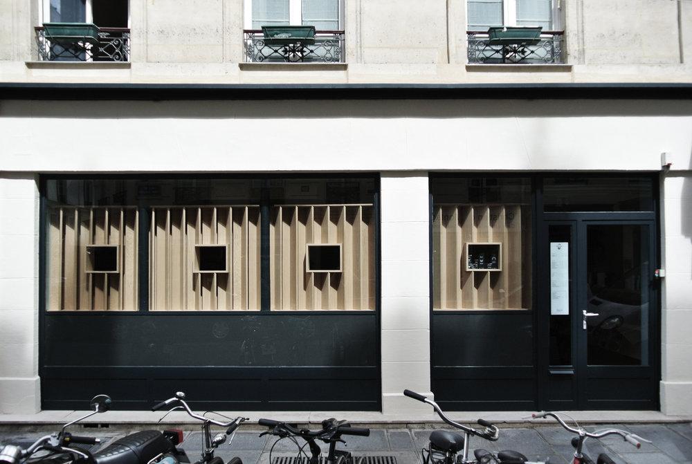 10_la_barbière_de_paris.jpg