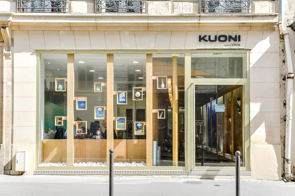 KUONI_001.jpg