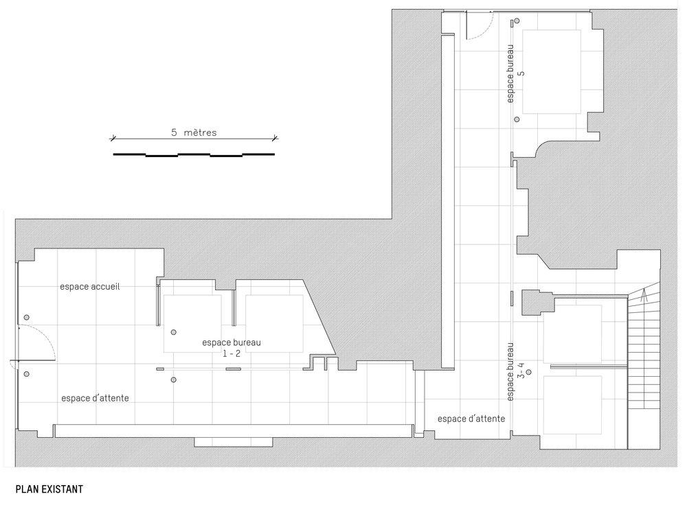 plan 1_kuoni_existant.jpg