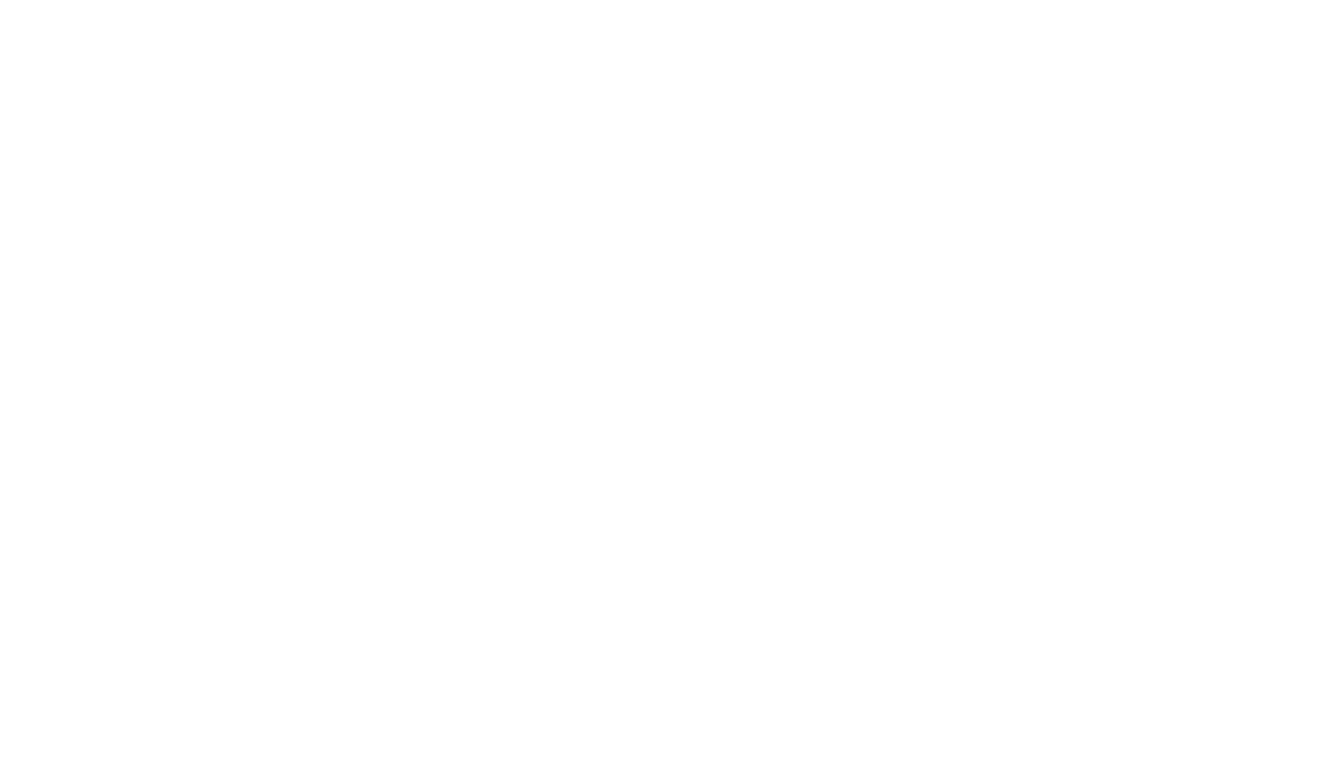 VACATION MANOR