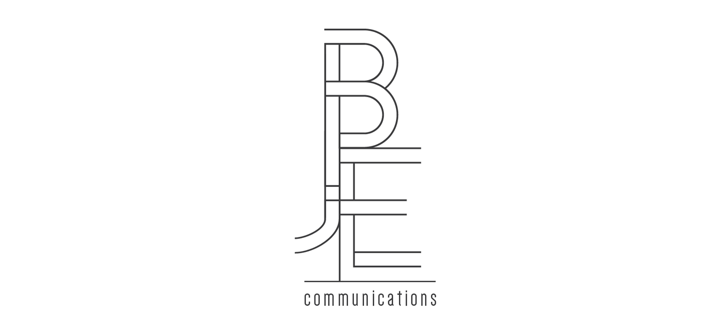 JBE Communications
