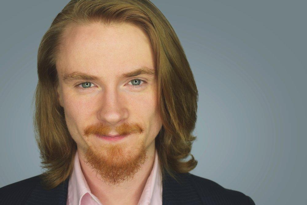 Optimized-Isaac Allen Miller beard PRINT FINAL.jpg