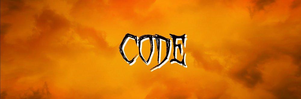 Code button.jpg