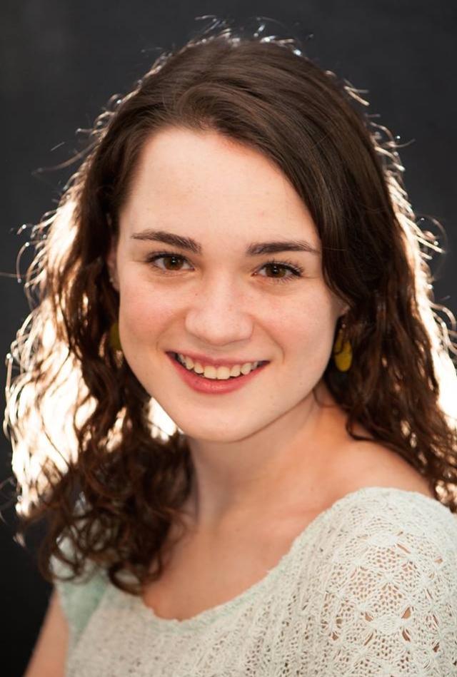 EmilyBubeck.jpg
