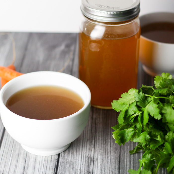 Bone-Broth-7.jpg