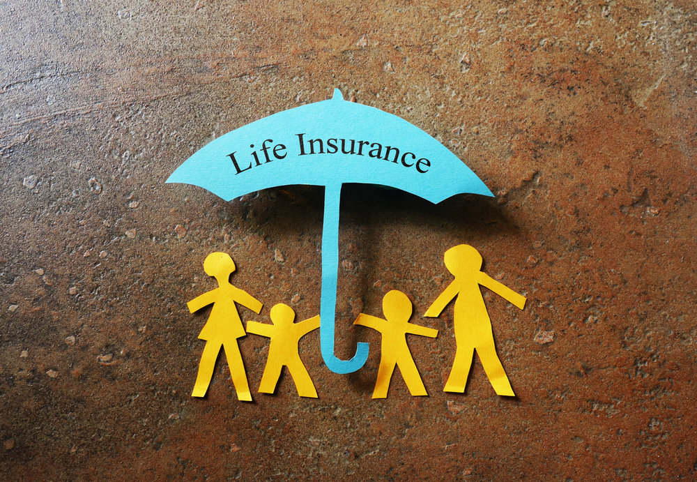 LIFE INSURANCE - Western Paper provides employer-paid life insurance. Team members can pay for additional coverage if they wish.