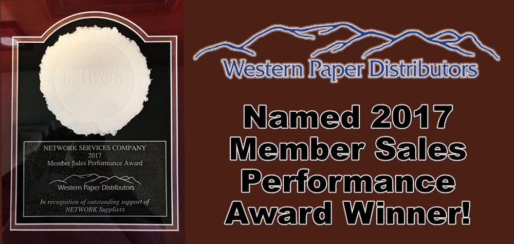 Services Award.jpg