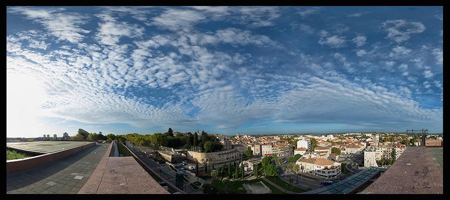 vue-panoramique-corum-montpellier