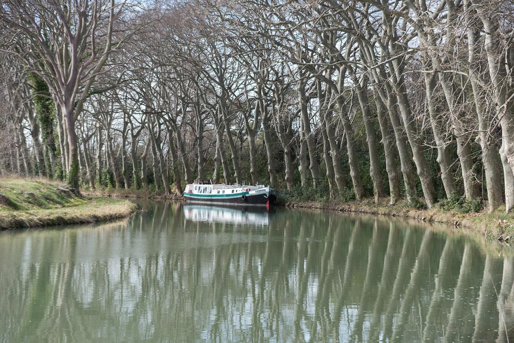 Aqueduc de l'étang de Quarante (2).jpg