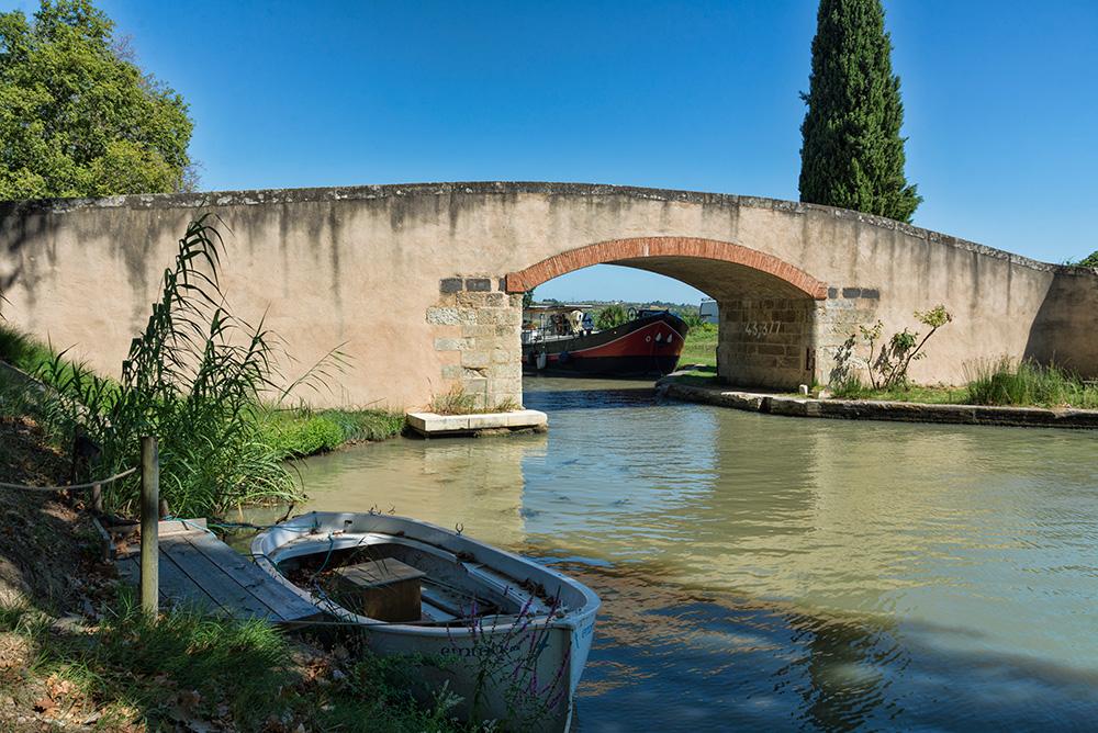 Pont de Régimont