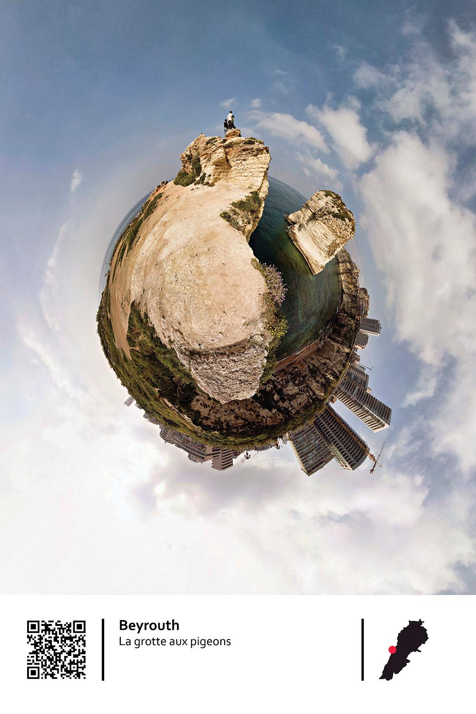 BEIRUT-RAOUCHE.jpg