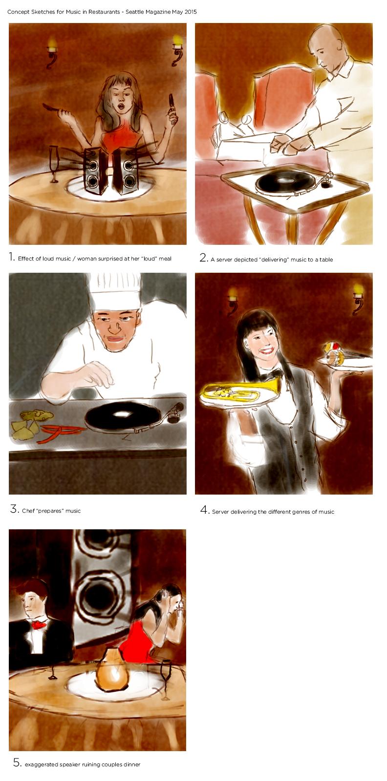 sketches-all-MusicInRestaurants.jpg