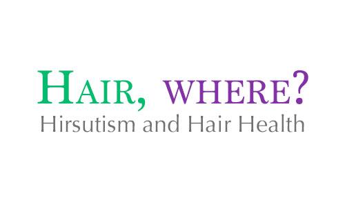 Hair Where blog