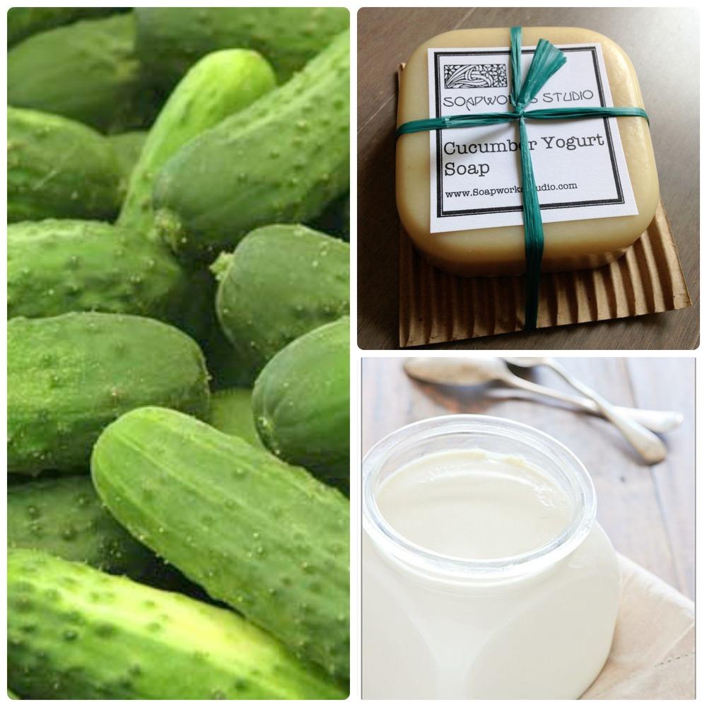 CucumberYogurt.jpg