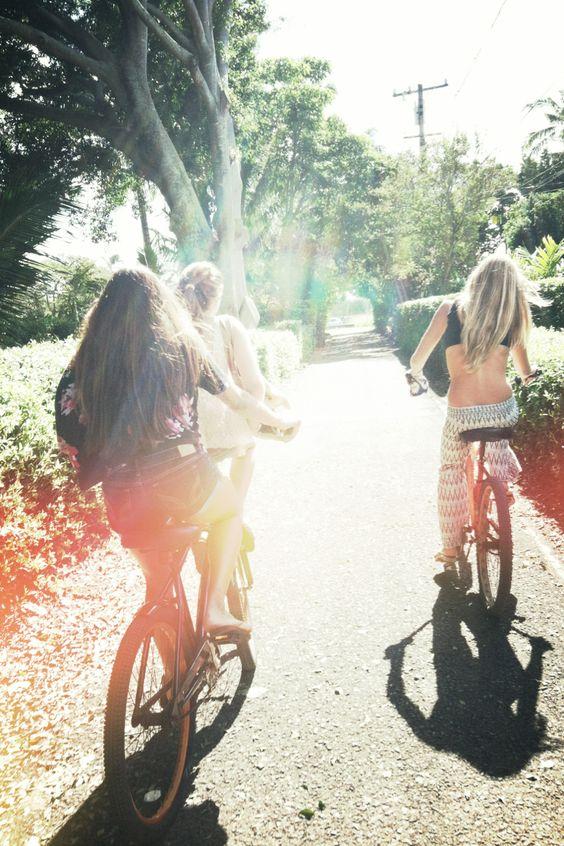 Summer18.jpg