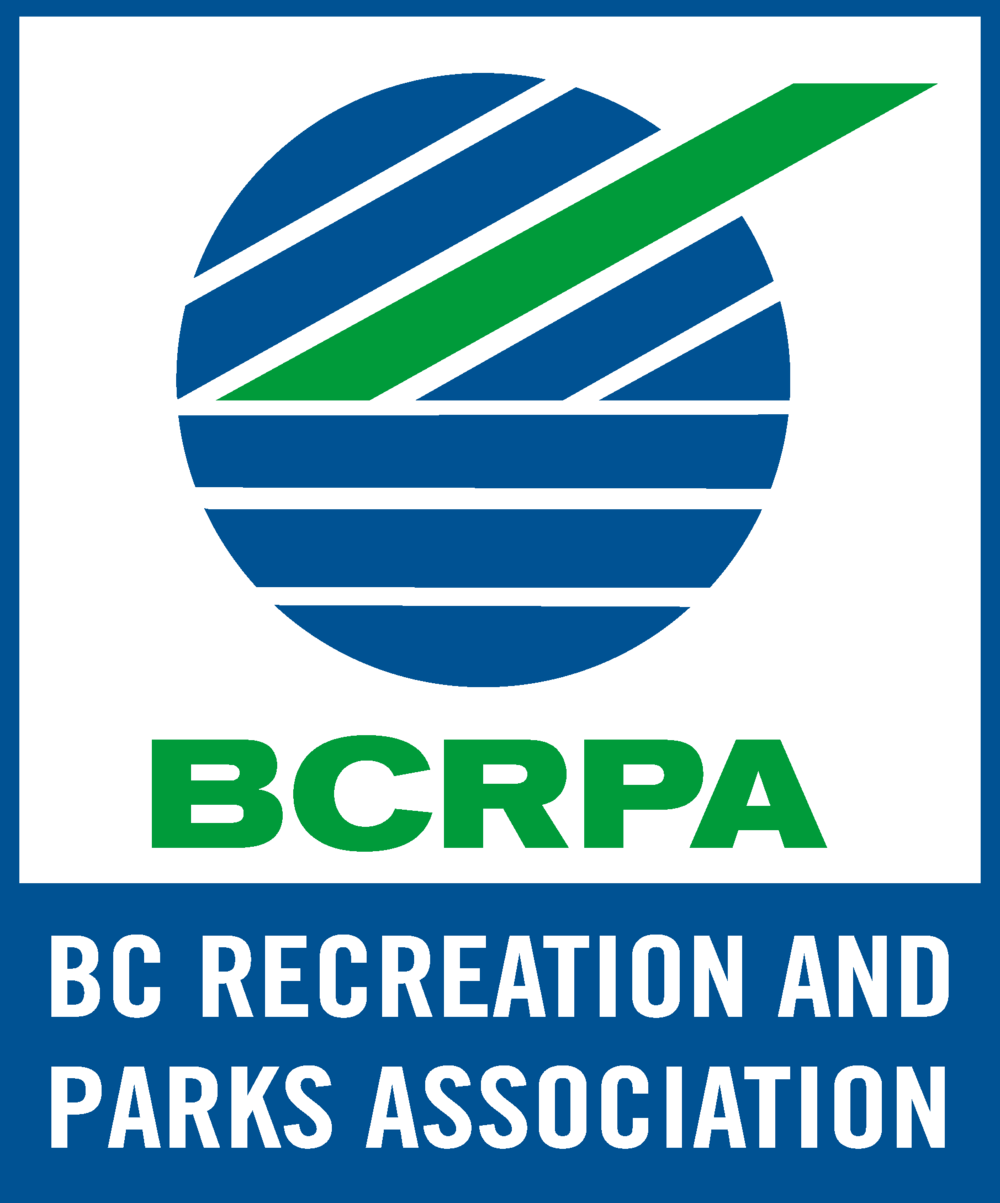 BCRPA_corporate logo_RGB.png