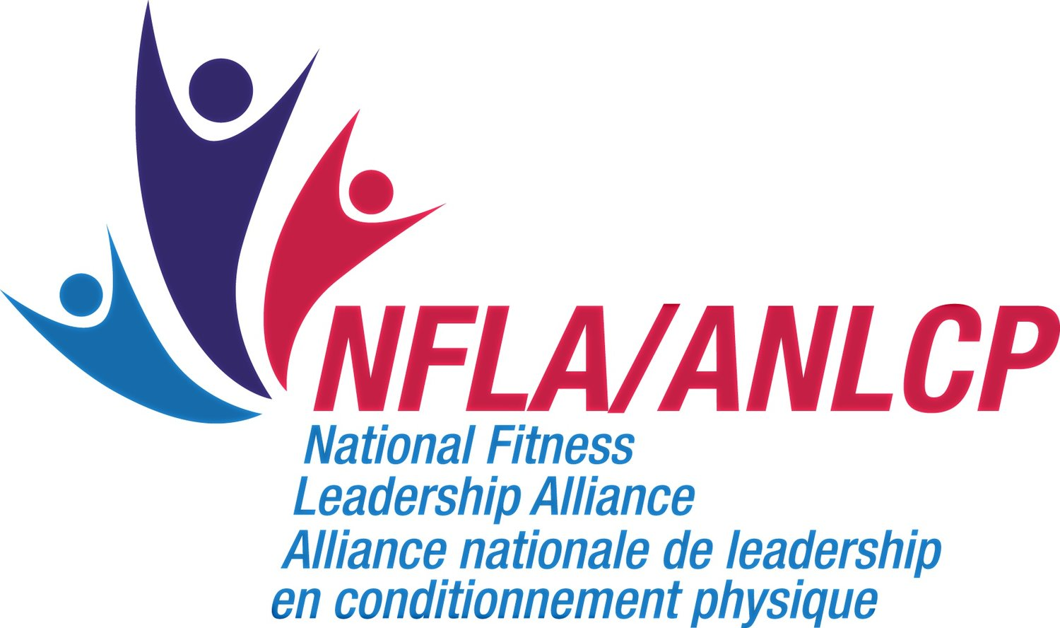 National Fitness Leadership Alliance of Canada