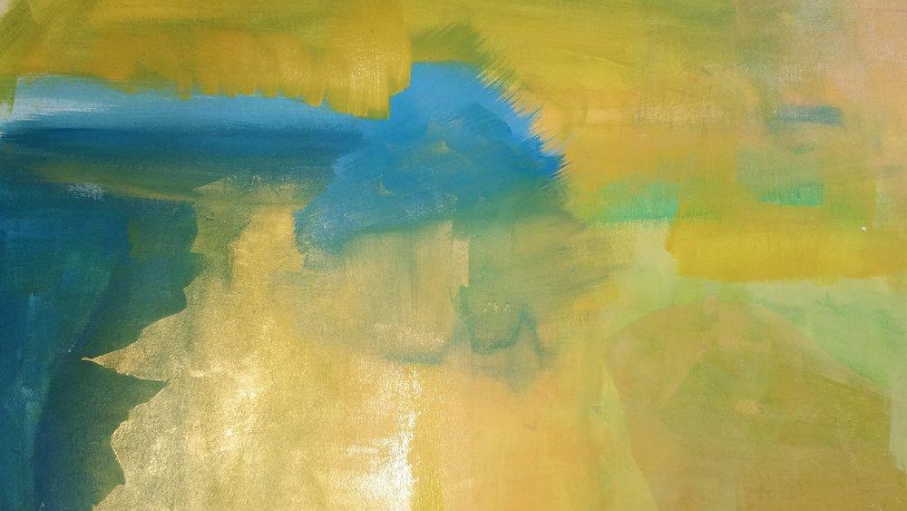 Yellow painting.jpg