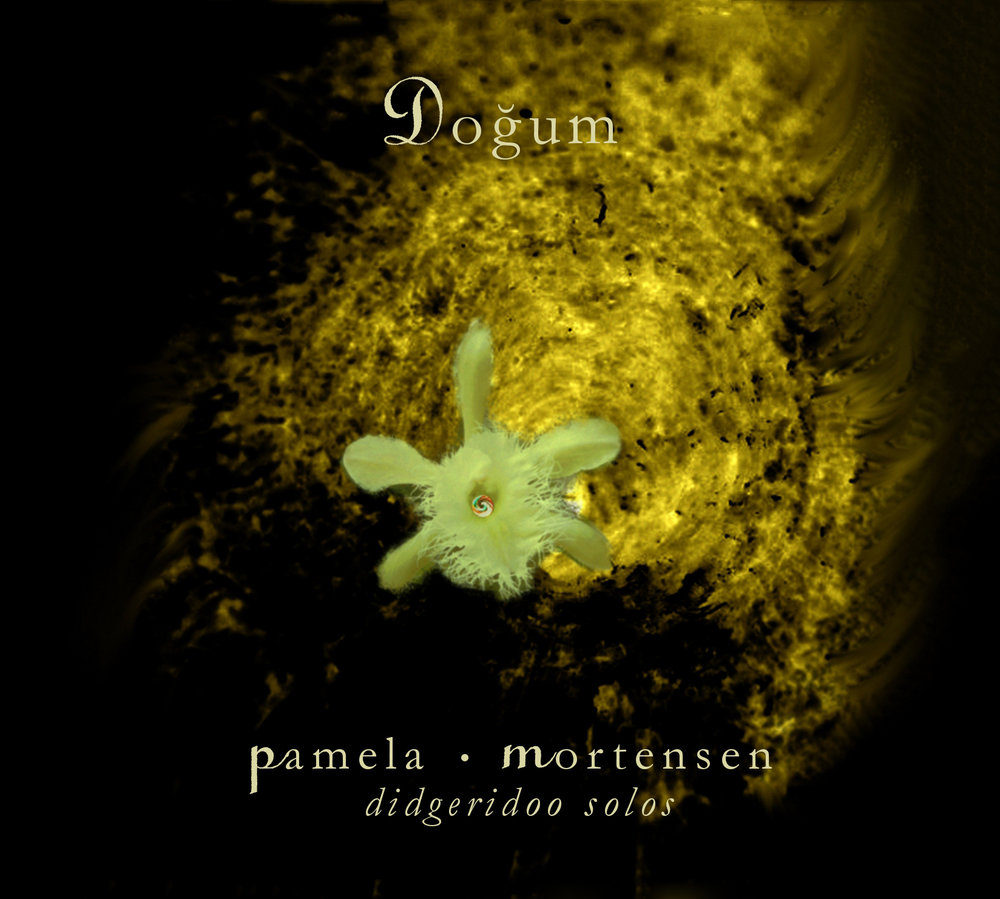 Dogum front Cover.jpg