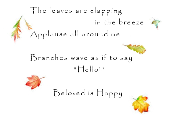 The Leaves Are Clapping.jpg