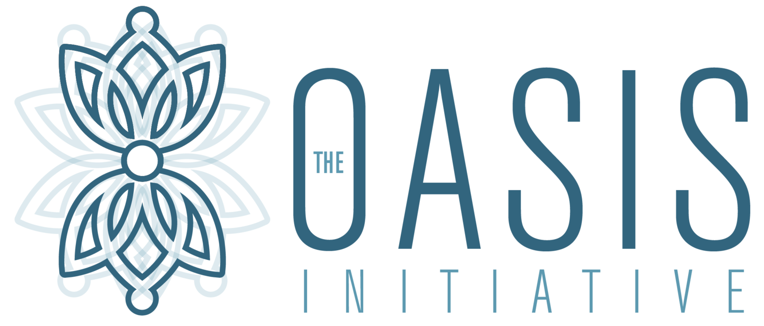 The Oasis Initiative
