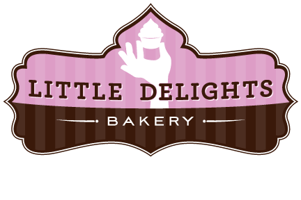 Little Delights Bakery