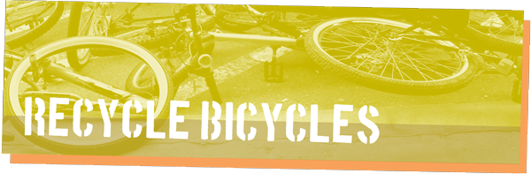 scrap-programs_recycle-bikes.png
