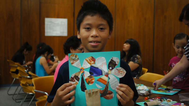 boy-with-artwork.jpg