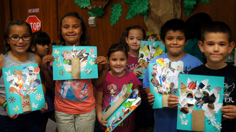 kids-Smiling-.jpg