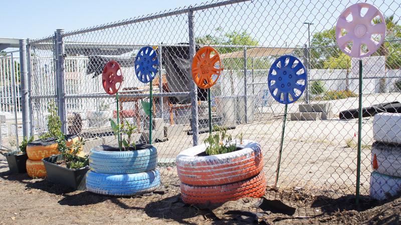 wheel-garden-art.jpg